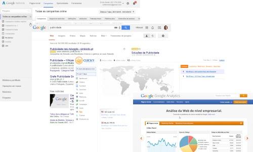 publicidade internet